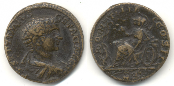 Identif monnaie lot 4 Img_0210