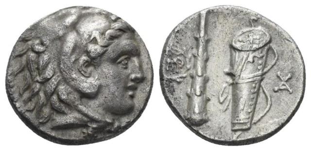 Les grecques de slynop - Page 2 Royaum10