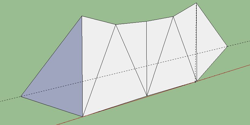 Modèle des ZIP cabanon biscaya 2007 Captur10