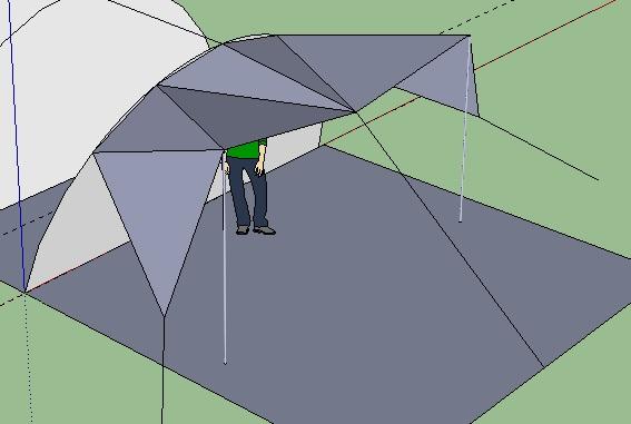 Modèle des ZIP cabanon biscaya 2007 Sans_t10