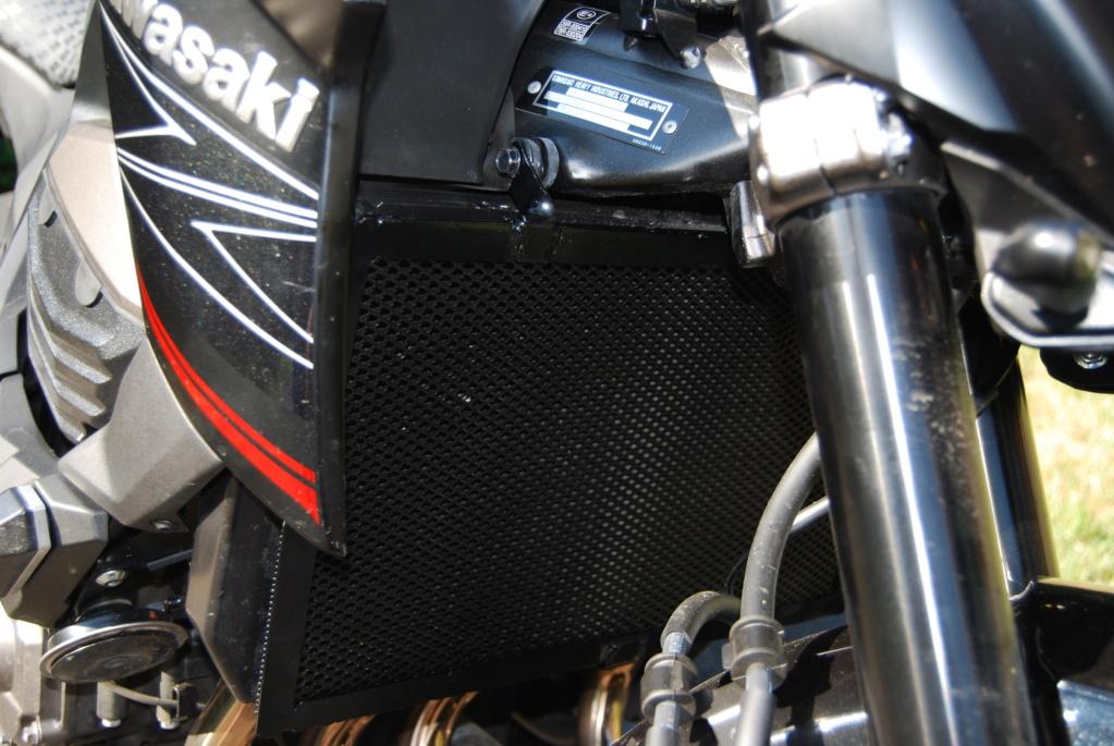 Protection radiateur  Moto_s10