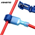 Connecteur Yamaha clignotant aide ! Htb13c10