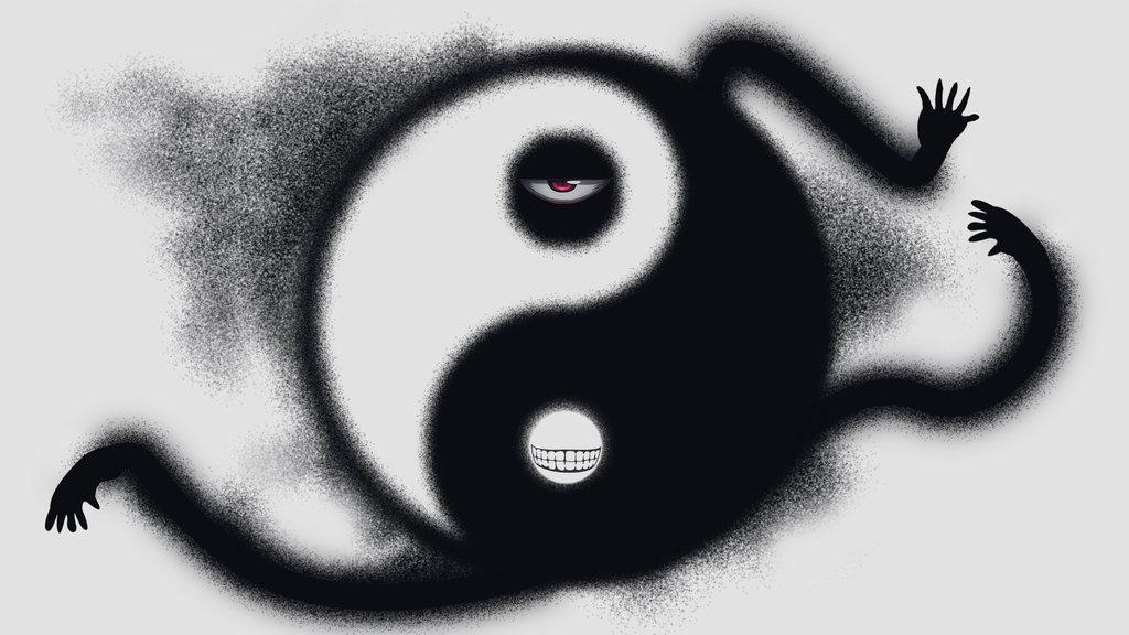 Lista de Jutsus do Ninja Uchiha Castiel Truth10