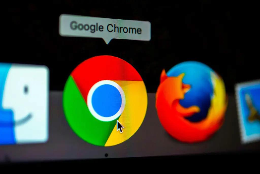 جوجل كروم يساعدك في تغيير كلمات المرور المخترقة 11_ied10