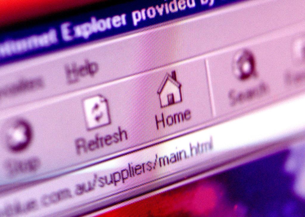 مايكروسوفت تستعد لإيقاف Internet Explorer في 2022 53971910