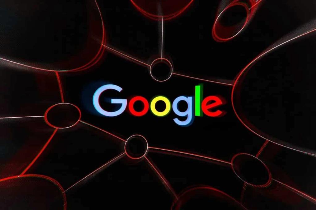 كيفية إخفاء جهات اتصال جوجل التي لا تستخدمها Acastr10