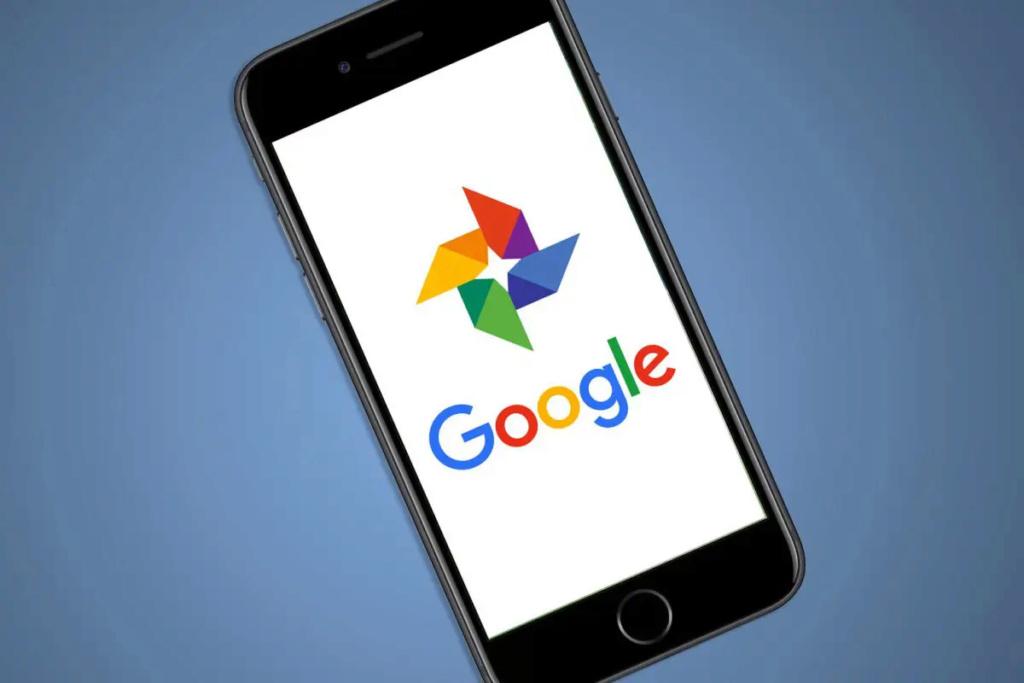 Google Photos تمنحك تحكمًا أكبر في الذكريات Downlo10