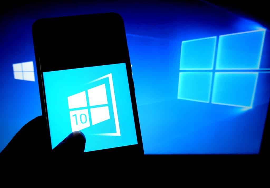مايكروسوفت تؤكد رسميًا نهاية Windows 10x Gettyi10