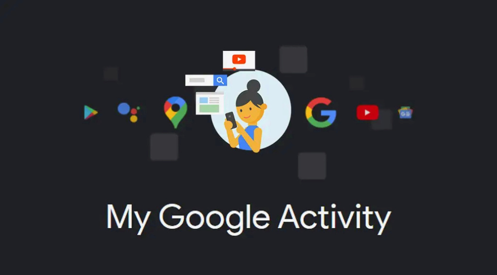 سجل نشاطك في جوجل و المصادقة الثنائية .. نصيحة للحماية Google11