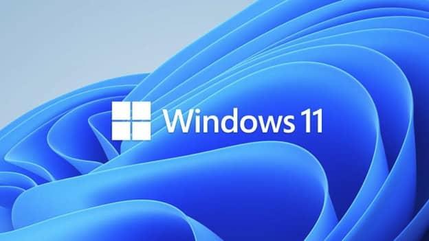 كيفية تقييد استهلاك الإنترنت في ويندوز 11 Micros10