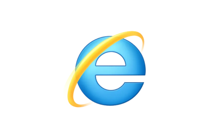 مايكروسوفت تستعد لإيقاف Internet Explorer في 2022 Micros10