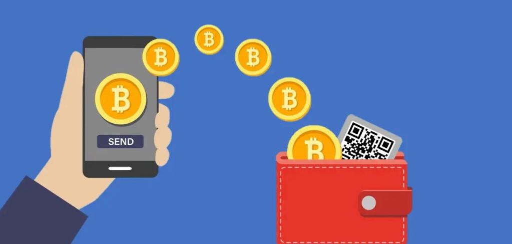 ما هي أنواع محافظ العملات الرقمية المشفرة وأيهما مناسب لك ؟ Presen10