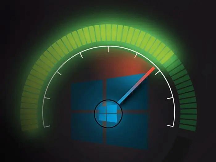 4 خطوات تساعدك على تسريع ويندوز 10 Speed-10
