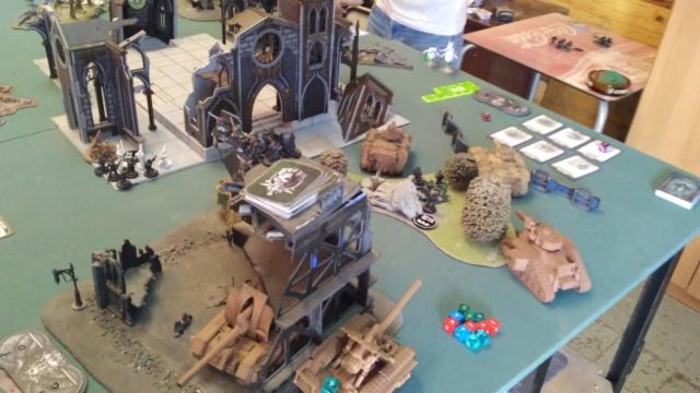 Una tarde de guerra Img-2039
