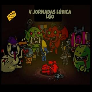 JORNADAS LÚDICA IV Img-2058