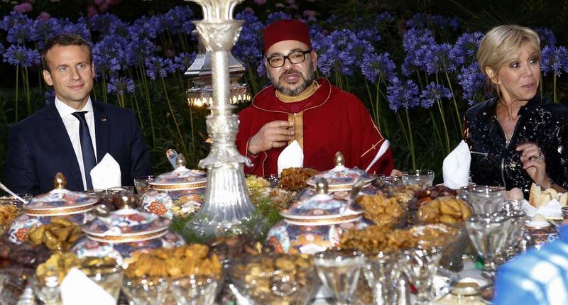 Doux coucou du Maroc Brigit11