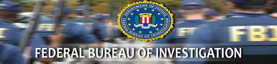 FBI || Устав Federal Bureau of Investigation. F74ee210