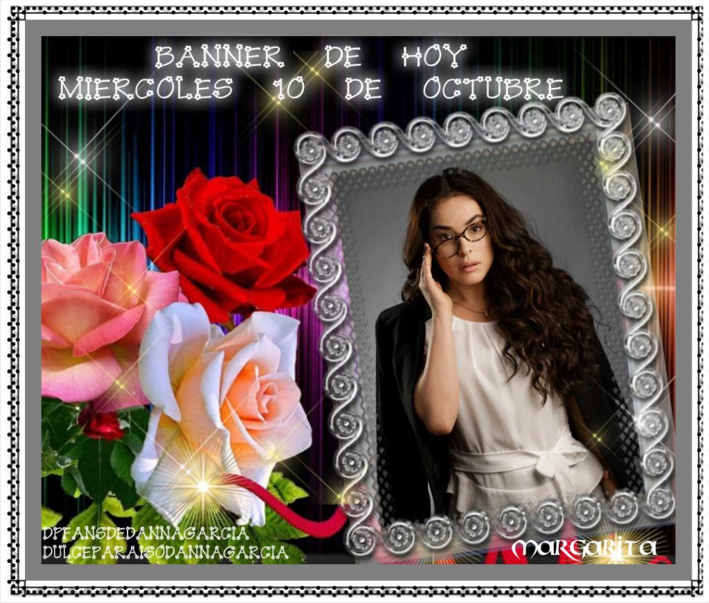 El BANNER del DIA - Página 6 Banner13