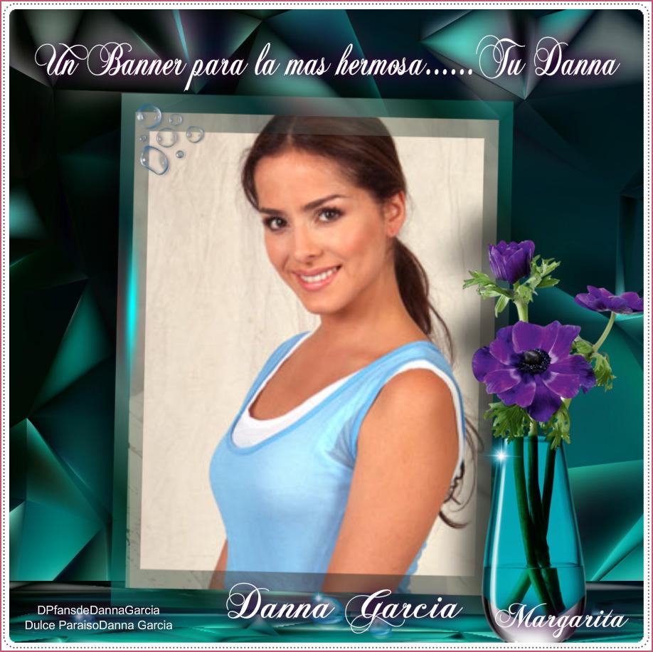 Un banners para la más hermosa..siempre tú Danna García.. - Página 8 Moni10