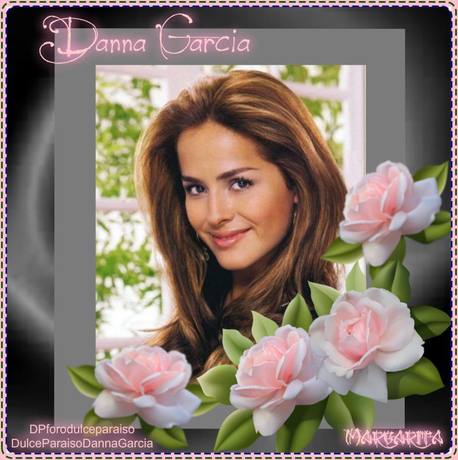 Un banners para la más hermosa..siempre tú Danna García.. - Página 8 Pizap_10