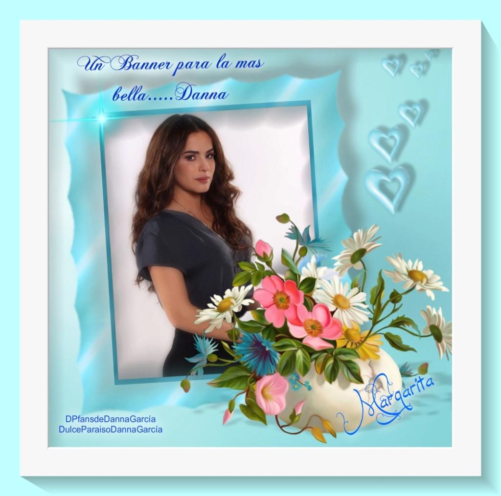 Un banners para la más hermosa..siempre tú Danna García.. - Página 11 Pizap_15