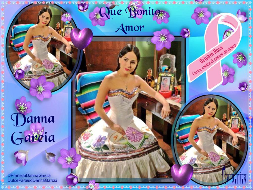 (:Banner Fotos.Recordando las novelas de Danna García:) - Página 29 Pizap_46