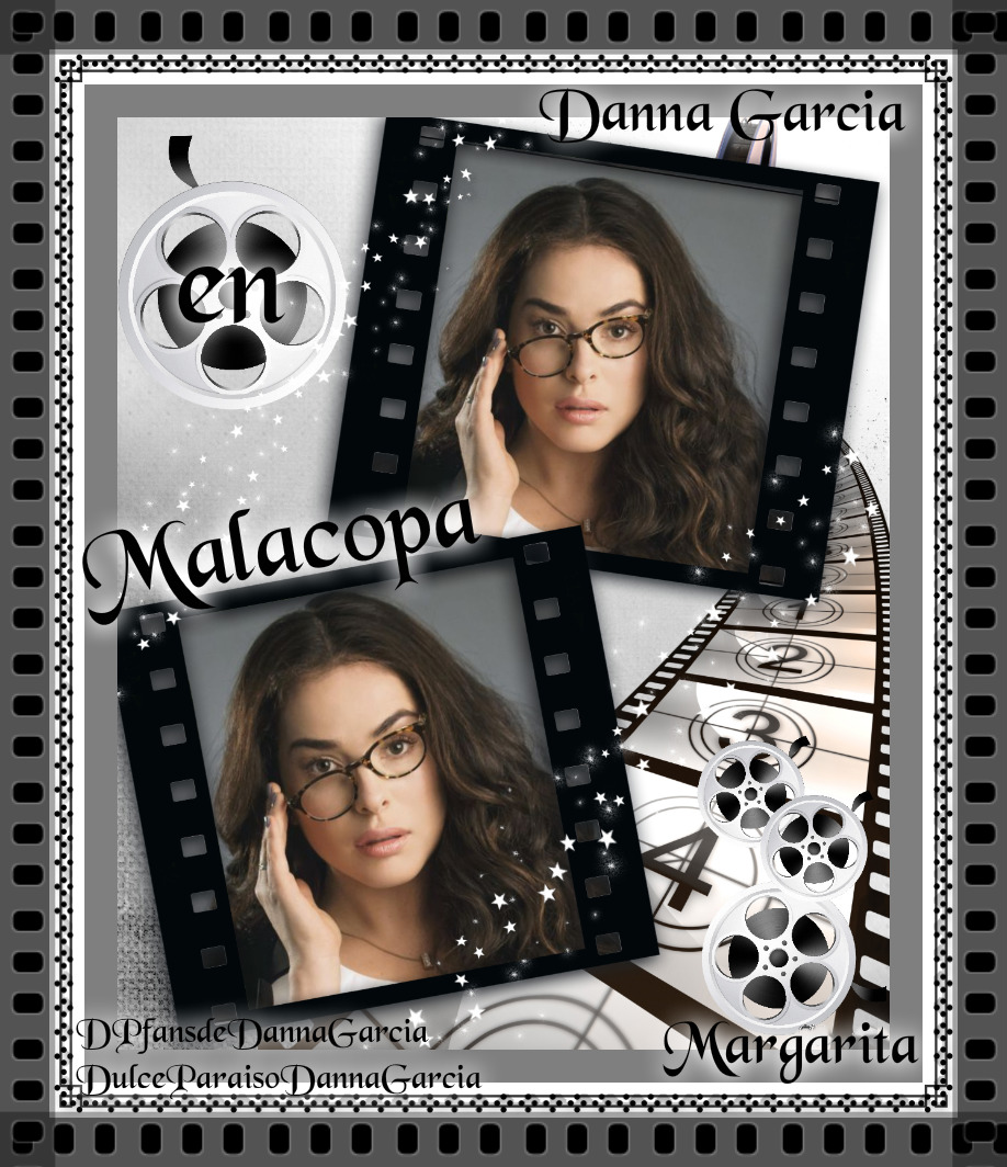 Galeria De Danna García..DP - Página 8 Pizap_51