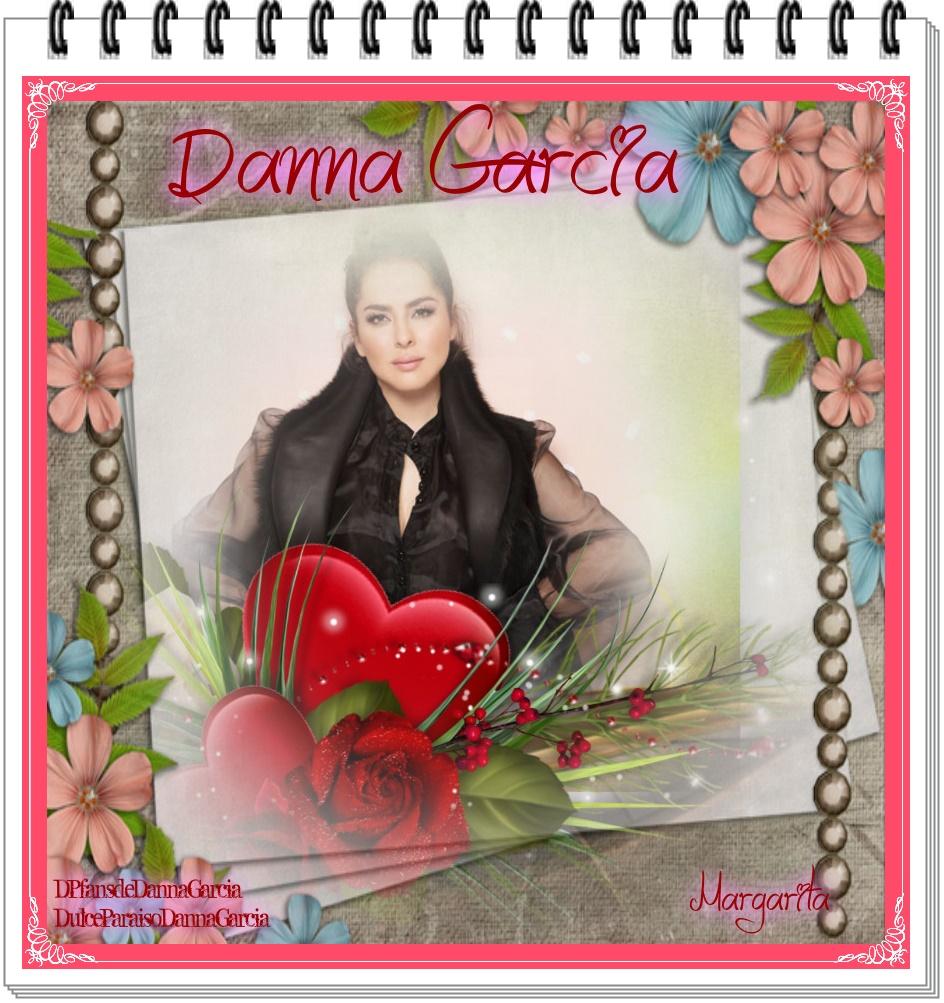 Un banners para la más hermosa..siempre tú Danna García.. - Página 24 Pizap_71
