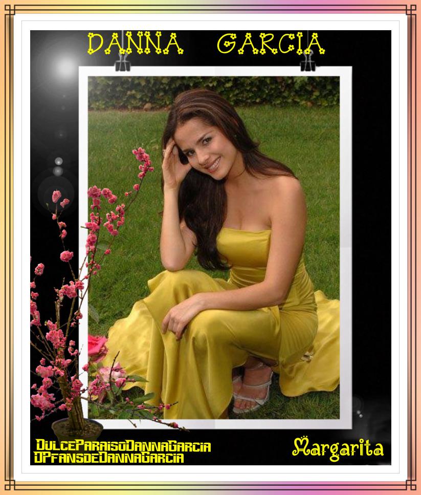 Un banners para la más hermosa..siempre tú Danna García.. - Página 22 Un_ban12