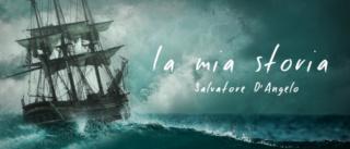 Salvatore D'Angelo: La mia storia La_mia10