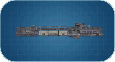 Liberty Navy 8lrgjq10