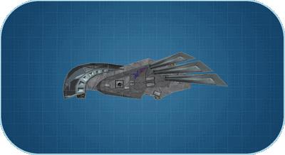 Liberty Navy 9zlsjn13