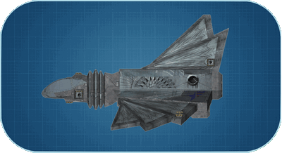 Liberty Navy Jhnwxx12
