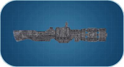 Liberty Navy Nxwksy10