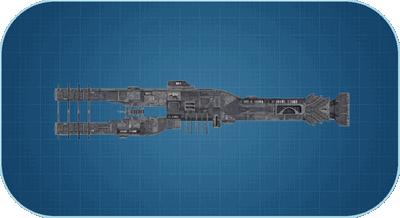 Liberty Navy Srowmx10