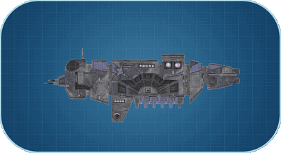 Liberty Navy X20jwn10
