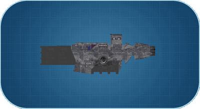 Liberty Navy X6mbli10