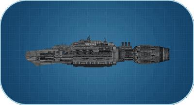Liberty Navy Yj68kc10