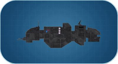 Liberty Navy Ztvhvb10