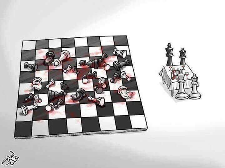 Leontxo García y Adriana Salazar - Partida a ciegas: Cómo funciona el cerebro de un ajedrecista 49008910
