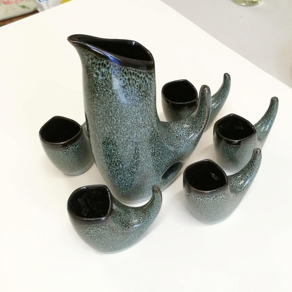 Bird cups - Scandinavian? Img_2010