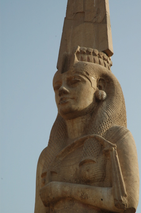 [Fil Ouvert] STATUES - Page 3 21032014