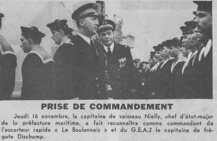 LE BOULONNAIS (ER) - Page 4 Boulon11