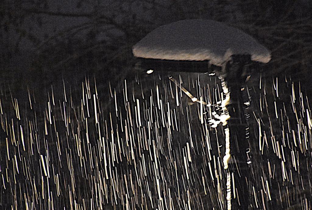 Nuit et neige Dsc_0019