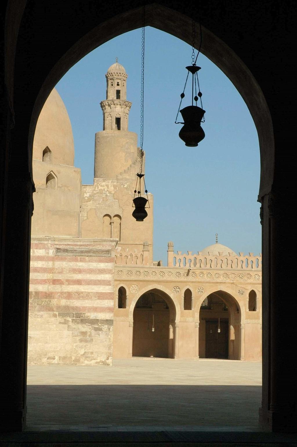 [fil ouvert] édifices religieux de toutes confessions. - Page 5 Dsc_0210