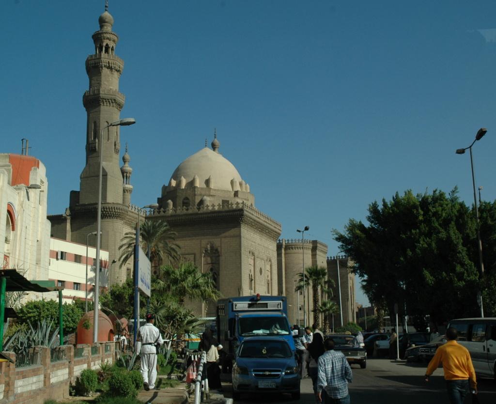 Le Caire Dsc_0212