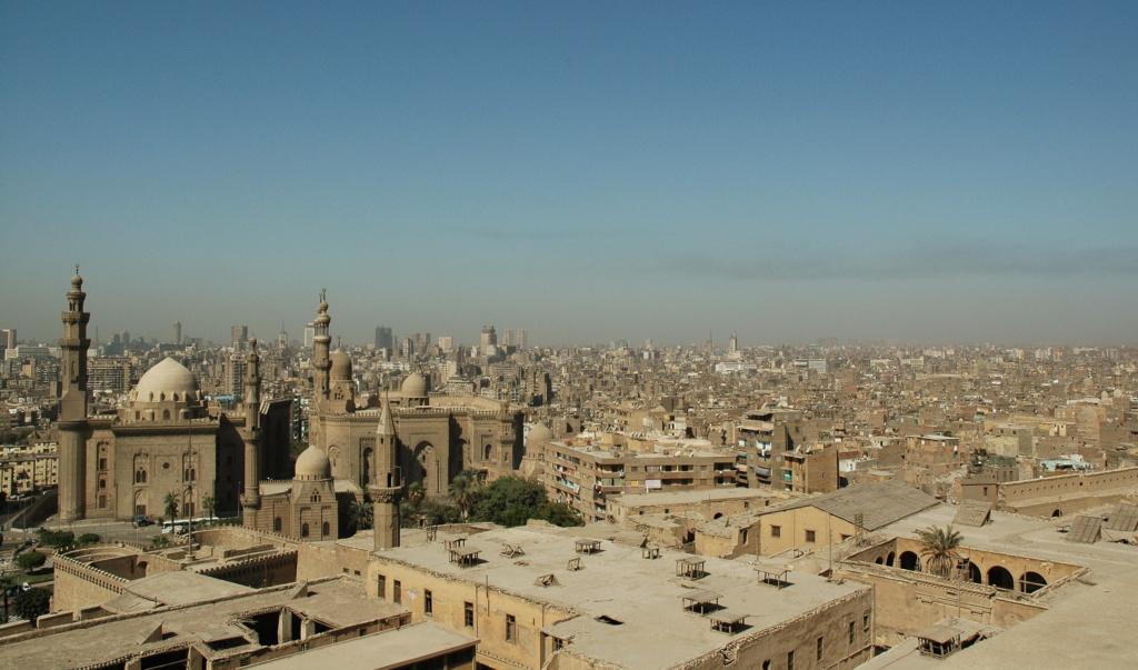Le Caire Dsc_0317