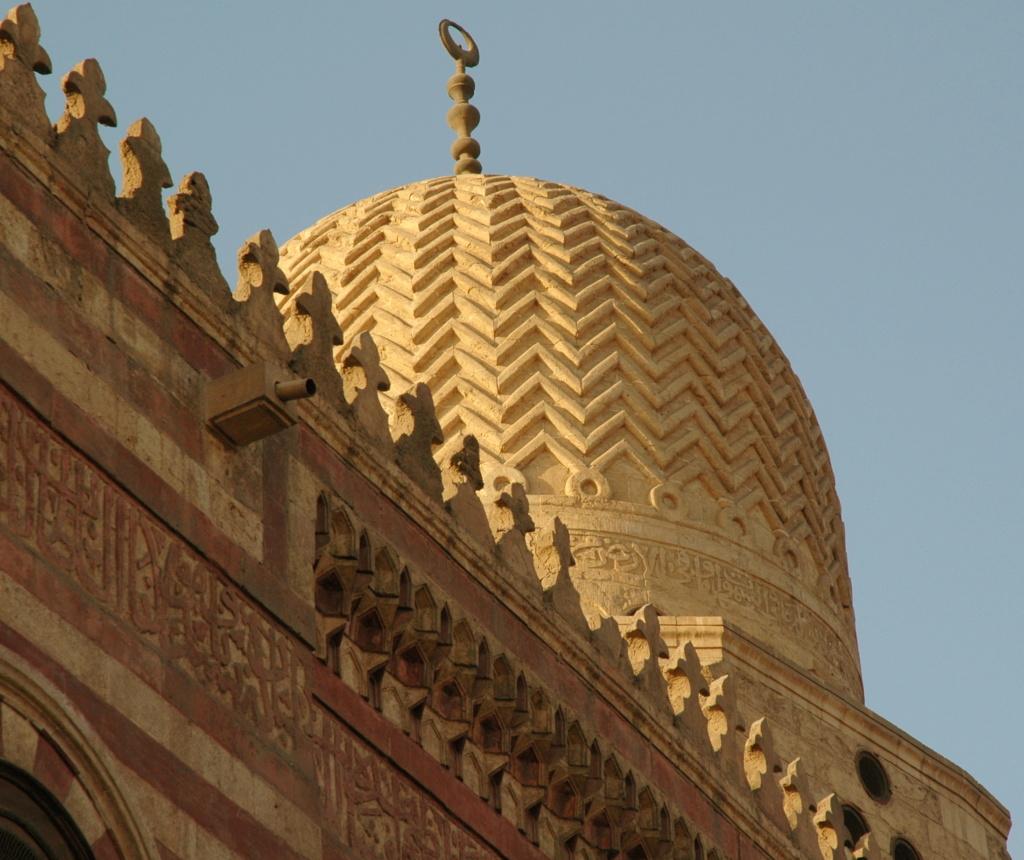 Le Caire Dsc_0318