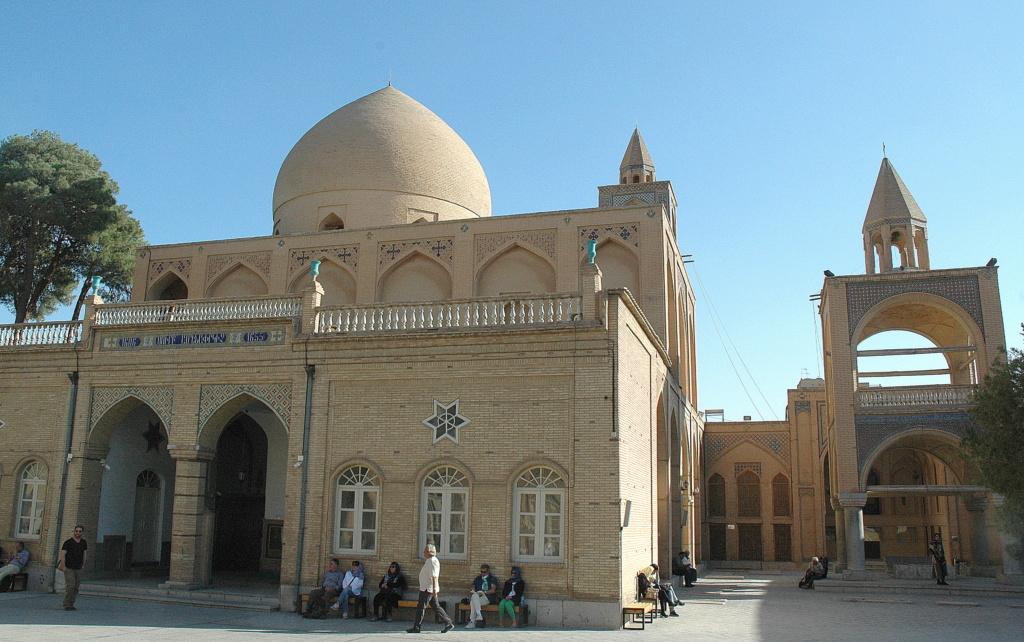 [fil ouvert] édifices religieux de toutes confessions. - Page 5 Dsc_9110