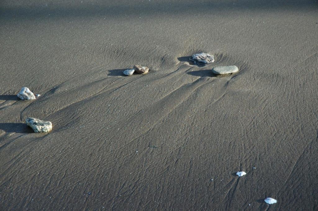[fil ouvert]  Sable et plages  - Page 4 Test_010